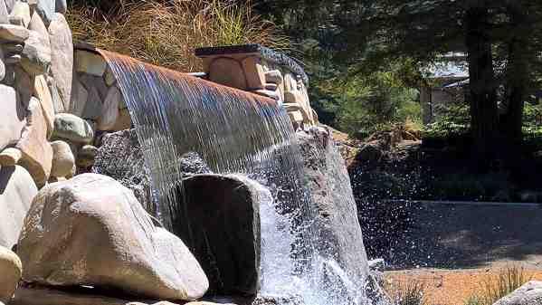 Waterfall1440
